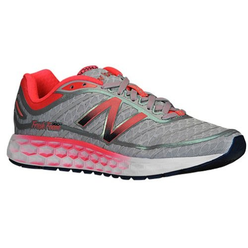 new-balance-fresh-foam-boracay-w980v2-womens-chaussure-de-course-a-pied-365