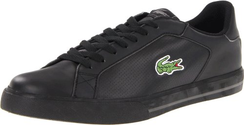 Lacoste Mens 'Marling' Sneaker Shoe