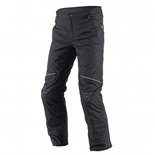 Dainese 1614058_001_52 Pantalon Moto en Cuir