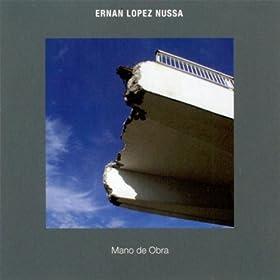 Amazon.com: Bajo Tus Faldas: Ernán López-Nussa: MP3 Downloads