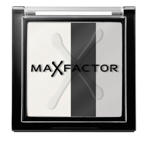 max-factor-max-effect-trio-eyeshadow-08-precious-metals