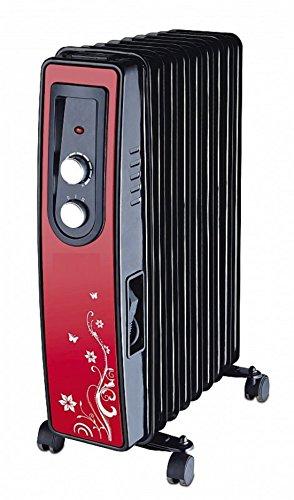 lradiator-Elektroheizung-Elektro-Heizer-Mobile-Heizung-Heizkrper-Heizgert-Radiator-2000-Watt