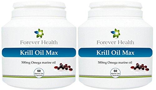 krill-oil-max-bio-omega-3-meeresfischoltabletten-fur-gesunde-gelenke-geschmeidig-herz-und-gehirn-stu