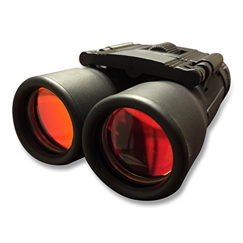 Ranked Top 10 Compact Binoculars for Bird Watching, for Hunting and for Theater. Best Night Prism Birding Binoculars for West Marine and Astronomy Vision. 10x25 Binoculars for Kids or Children.