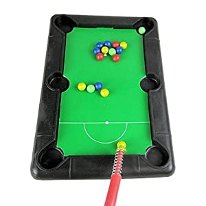 stick table tennis games