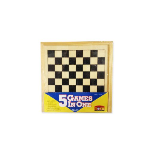wooden-5-games-in-one-toysmith