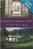 img - for Garden of Secret's Past: An English Garden Mystery book / textbook / text book