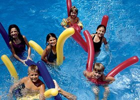 Inflatable Pack And Play front-227678