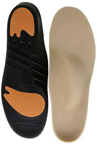 New Balance Insoles IPR3030 Pressure Relief Insole, Beige, 15-15.5 4E US Mens (Custom New Balance Shoes compare prices)