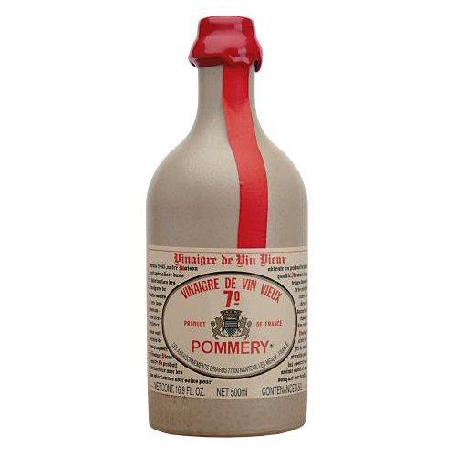 pommery-aged-red-wine-vinegar-in-stone-crock-bottle-16-oz