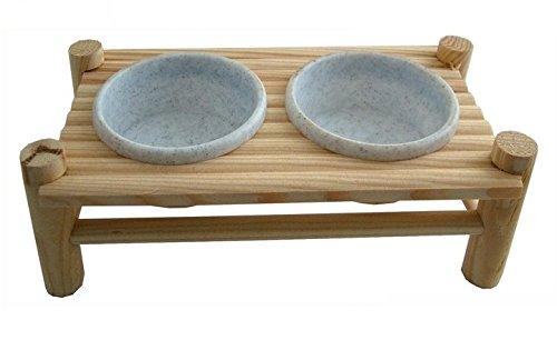 tavolo-con-2-ciotole-per-roditori-accessorio-in-legno-con-ciotola-doppia-in-melamina-per-cibo-o-acqu