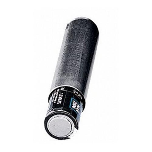 Leupold Mark 4 Cq/T Battery Pack