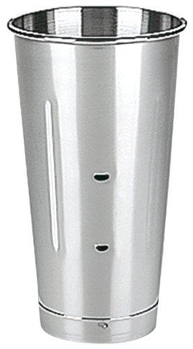 Waring-Commercial-WDM120-Mixer