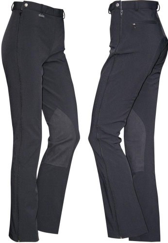 harrys-horse-cold-foot-womens-thermal-trousers-stretch-limousine-44-26004507