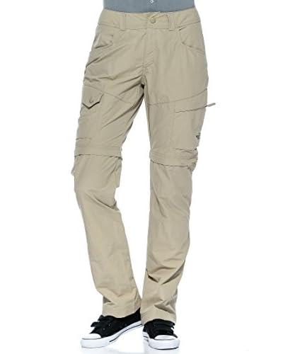 The North Face Pantalone
