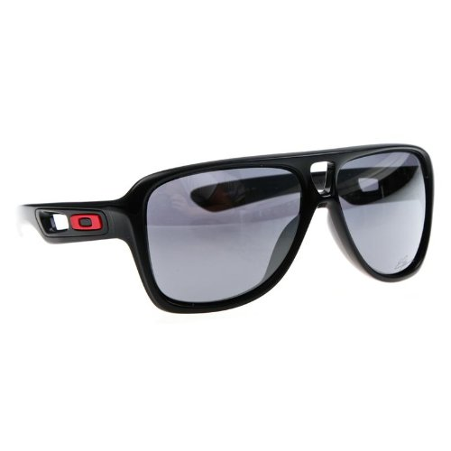 OAKLEY Casual OAKLEY Dispatch