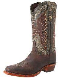 Tony Lama Boots Men's Century 6064 Western Boot
