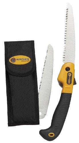 Bone Handle Hunting Knives