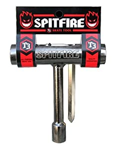 Spitfire T3 Tool by Spitfire
