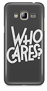 Samsung Galaxy J3 Back Cover by Vcrome,Premium Quality Designer Printed Lightweight Slim Fit Matte Finish Hard Case Back Cover for Samsung Galaxy J3