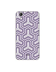 Micromax Canvas Selfie Q345 nkt03 (216) Mobile Case by Mott2 (Limited Time Offers,Please Check the Details Below)