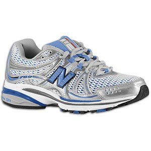 New Balance Women's WR769 NBx Stability Running Shoes