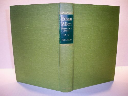 ethan-allen-frontier-rebel