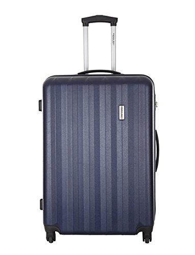 Travel One Valise - STEVENAGE MARINE - Taille M - 25cm - 65 L