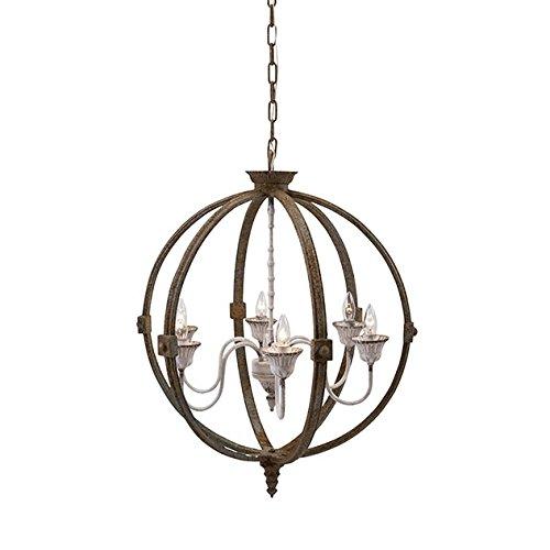 imax-89378-alexa-chandelier