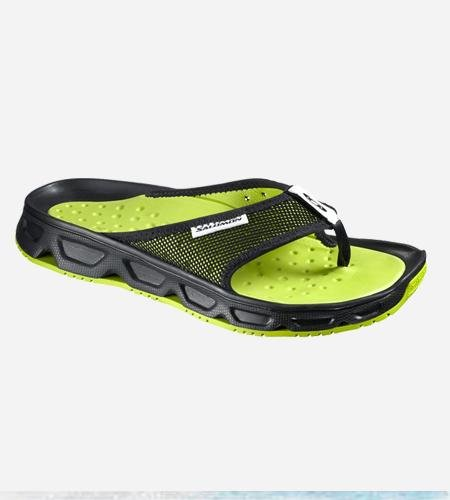 Salomon RX Slide Sandals