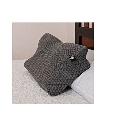 the-sharper-image-every-position-memory-foam-support-pillow-smdtsi1416-by-the-sharper-image