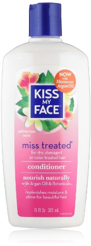 kiss-my-face-miss-treated-conditioner-for-damaged-hair-organic-conditioner-with-argan-oil-palmarosa-