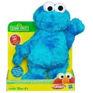 sesame-street-squeeze-una-canzone-cookie-monster-il-colore-puo-variare-toy