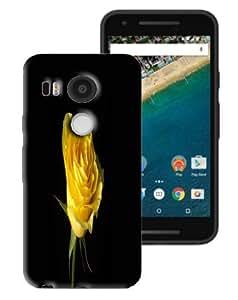 Printfunny Case For Lg Google Nexus 5X