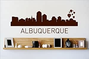 Share facebook twitter pinterest qty 1 2 3 4 5 for Paint and wine albuquerque