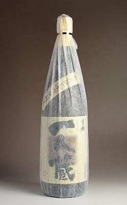 一人蔵 芋焼酎 25度 1.8L