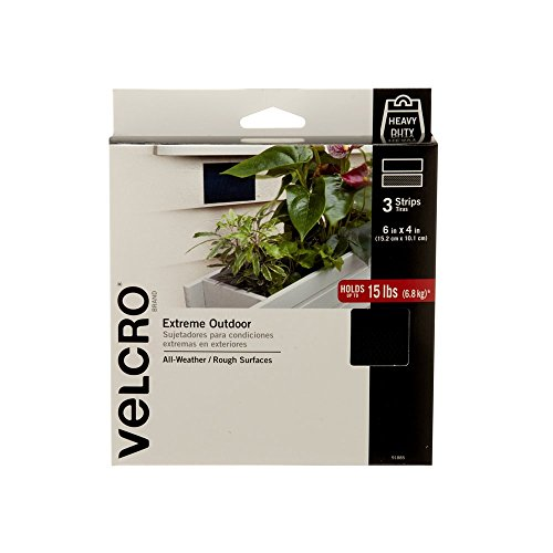 velcro-brand-extreme-outdoor-6-x-4-strips-3-sets-black