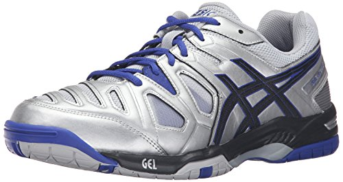 ASICS Men's Gel-Game® 5