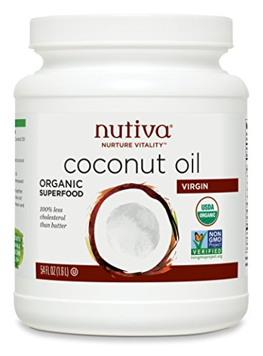 Where to Buy High-Quality Extra Virgin Coconut Oil
