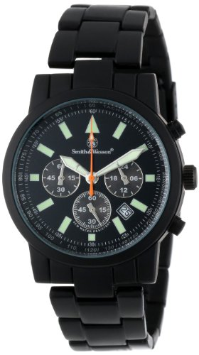 smith-and-wesson-uhr-pilot-watch-weee-reg-nr-d