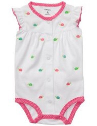 Posh Baby Clothing front-54511