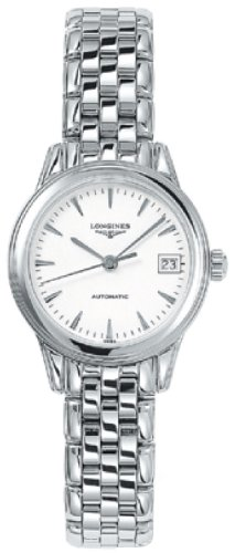 longines-ladies-watches-flagship-l42744126-ww