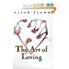 Art of Loving, The (Perennial Classics)