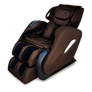 massage tools equipment professional massage equipment chairs