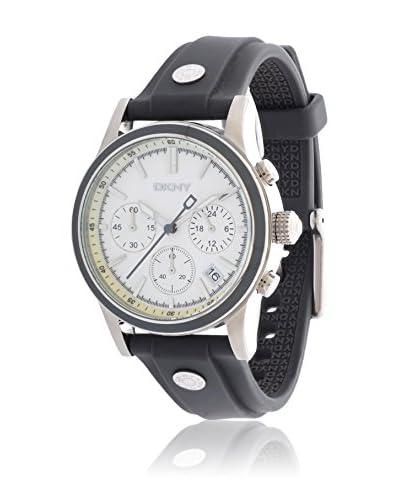 DKNY Reloj NY8175 39 mm