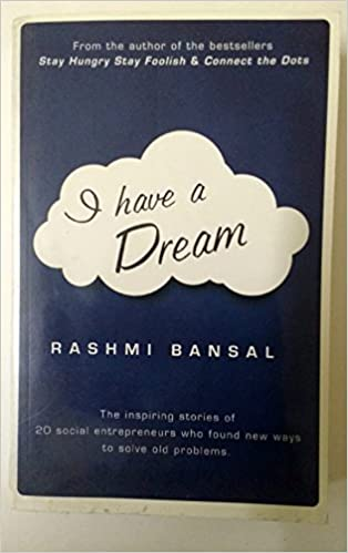 Rashmi Bansal Boxset (Set of 3 Books) price comparison at Flipkart, Amazon, Crossword, Uread, Bookadda, Landmark, Homeshop18