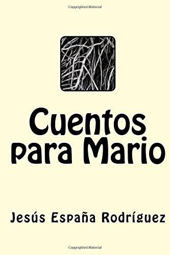 Cuentos para Mario.