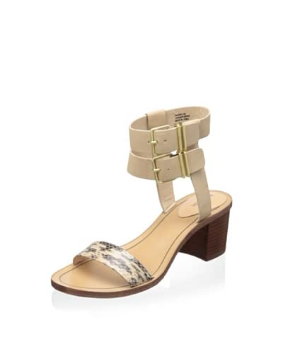 Pour La Victoire Women's Dagney Ankle Strap Sandal
