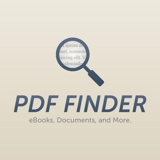 pdf-search-free