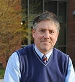 David L. Weaver-Zercher